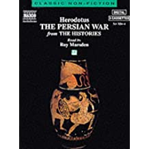 The Persian War: From the Histories (Classic non-fiction)