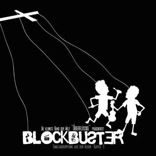 blockbuster-radio-edit