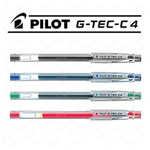 G Tec C 4   Ultra fino 0