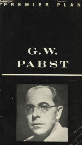 g-w-pabst
