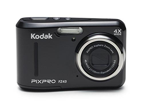 kodak-fz43-pixpro-friendly-zoom-digitalkamera-16-mp-schwarz