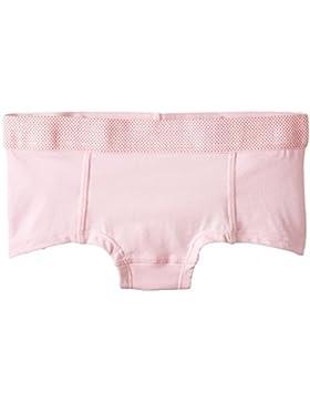 Boobs & Bloomers Mädchen Unterhose 30.33.0042 Boxer - Anny
