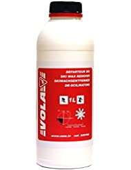 Défarteur Liquide Vola Racing Alpin 1l