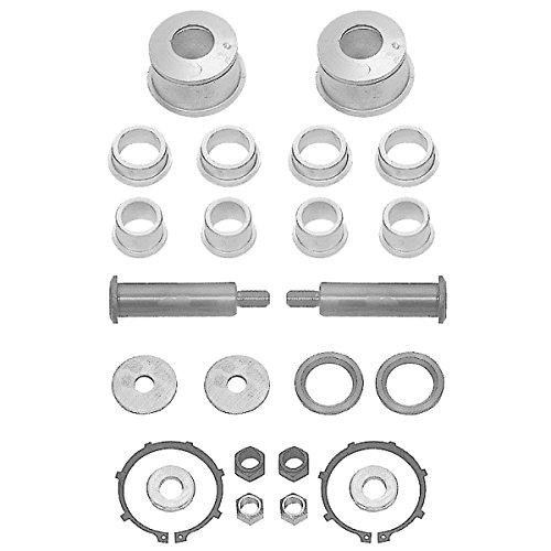 Febi-Bilstein 06697 Kit de réparation, suspension du stabilisateur