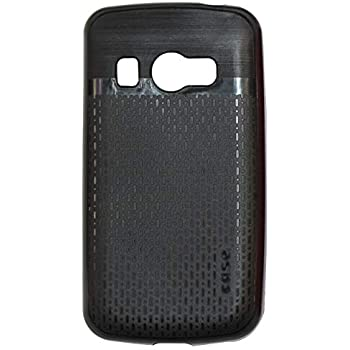 shekco Back Cover for Jio Phone 2: Amazon in: Electronics