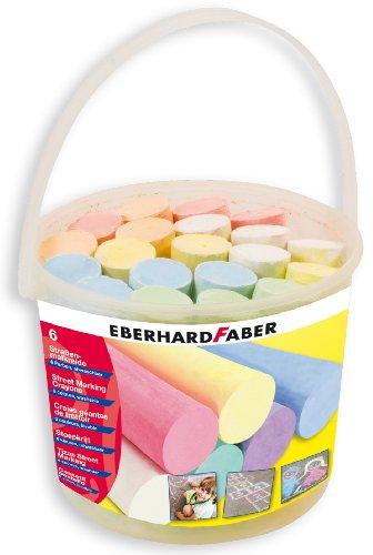 eberhard-faber-seau-de-20-craies-pour-trottoir-assorties