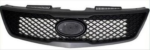 oe-replacement-kia-forte-grille-assembly-partslink-number-ki1200138-by-multiple-manufacturers