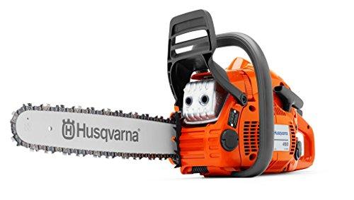 Motosega Husqvarna Professionale modello 450e