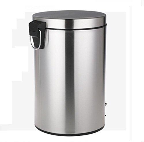 poubelle-a-poubelle-acier-inoxydable-mute-poubelle-menage-salle-de-bain-salle-de-sejour-cuisine-poub