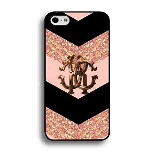 roberto-cavalli-series-cell-custodia-cover-for-iphone-6-plus-iphone-6s-plus55inch-roberto-cavalli-pi