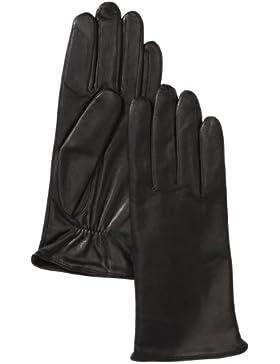 Roeckl Damen Handschuhe Klassike