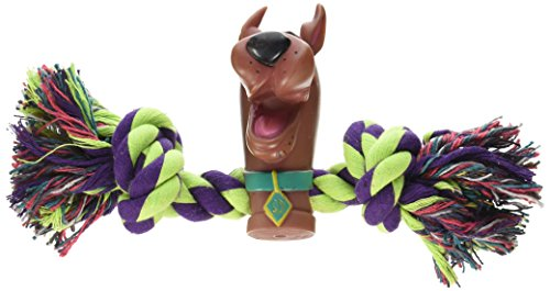 scooby-doo-squeeze-rope-toy-by-scholastic