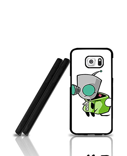 samsung-galaxy-s6-previous-cases-brand-isabel-marant-durable-samsung-galaxy-s6-phone-shell-gift-for-