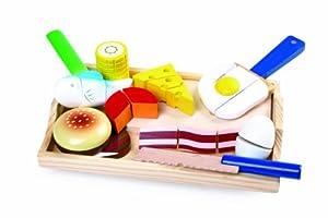 Corta Gourmet , Modelos/colores Surtidos, 1 Unidad