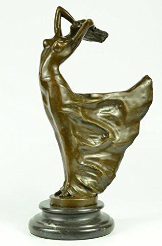 statua-di-bronzo-sculturaspedizione-gratuitasensuale-mare-sirena-dea-donna-art-deco-nudeds-350-uksta