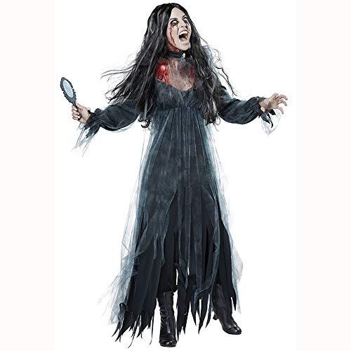 - Dead Devil Kostüm