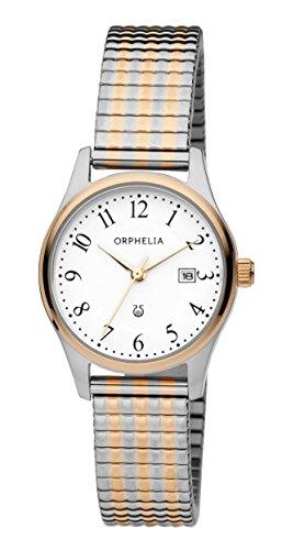 Reloj Orphelia para Mujer 12605