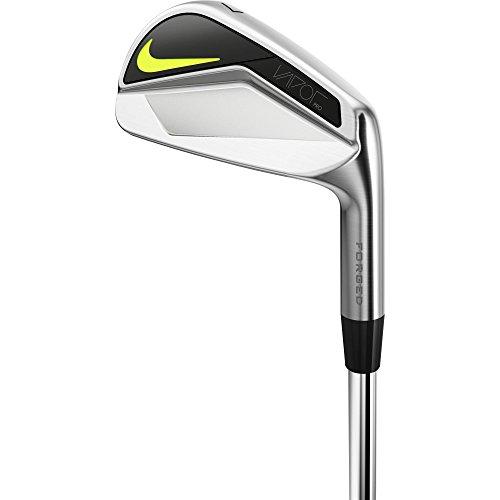 Nike Vapor Pro - Golf Fer Droitier (4-PW)