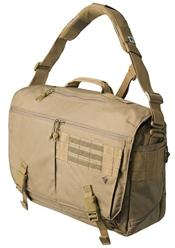 first-tactical-ascend-messenger-bag-coyote