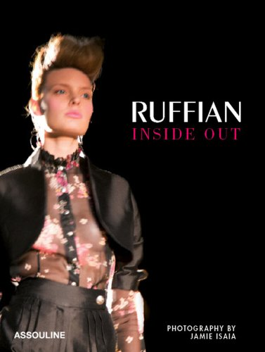 Ruffian: The Story of a Collection