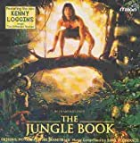The Jungle Book by Kenny Loggins (1995-03-27)