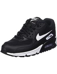 Amazon.fr : nike air max - Chaussures : Chaussures et Sacs