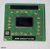AMD Athlon 64 X2 Mobile TK57 TK-57 1.90 GHz AMDTK57HAX4DM