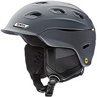 Smith Men's Vantage M MIPS Snow Helmet