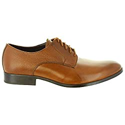 Clarks Gilmore Lace Zapatos...