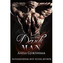 Dark Man (Spanish Edition)