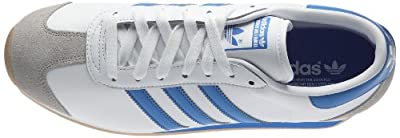 adidas Originals Men's Trainers