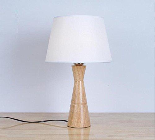 xxffh-luce-a-incandescenza-lampada-fluorescente-led-woqu-d27cm-h52cm-lampada-da-tavolo-illuminazione