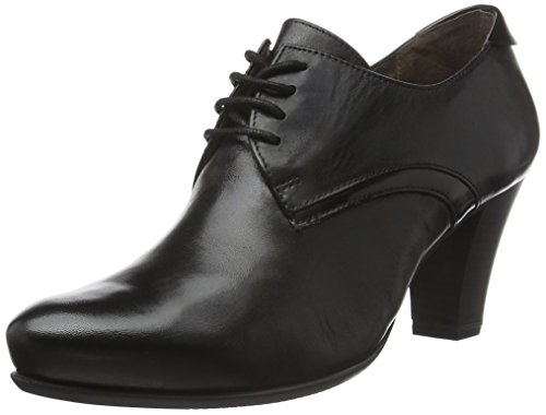 Tamaris 23306, Bottes Classiques Femme Noir (Black 001)