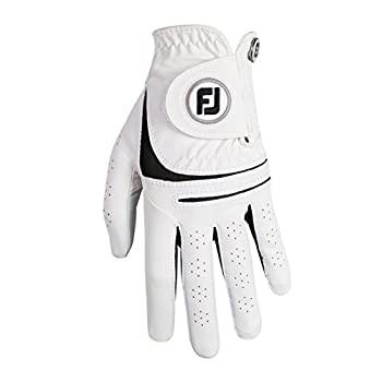 Footjoy WeatherSof Guantes...