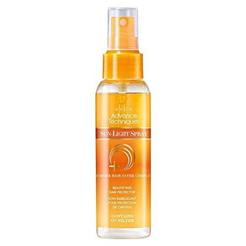avon-advance-techniques-sun-light-spray-protects-hair-34