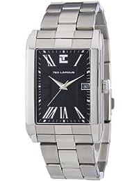 Montre bracelet - Homme - Ted Lapidus - 5113604