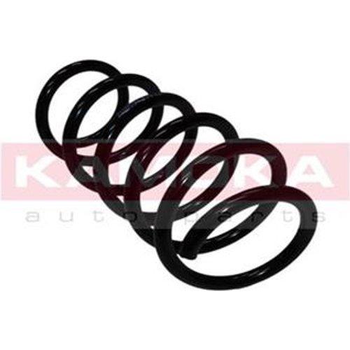 Kamoka 2110197 KAMOKA Fahrwerksfeder