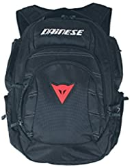 Dainese - Sac-à-dos Dainese D-GAMBIT BACKPACK Noir