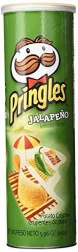 pringles-snack-de-patata-sabor-jalapeno-1-lata-pack-de-7