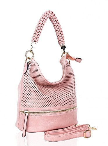 ladies-small-size-fashion-trendy-celebrity-quality-shoulder-hobo-bags-womens-designer-hot-selling-cr