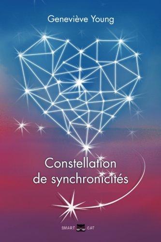 Constellation de synchronicités
