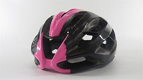 HELMEGOS Die Tour De France Bike Helm Hohe Quanlity Radfahren, Integral Casco Ciclismo Größe S2