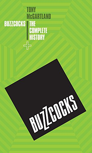 buzzcocks-the-complete-history