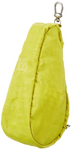 healthy-back-bag-classic-distressed-nylon-baglett-citron