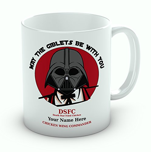 dsfc-death-star-fried-chicken-mug-kfc-mug-parody-cup-diswasher-and-microwave-safe-great-birthday-gif