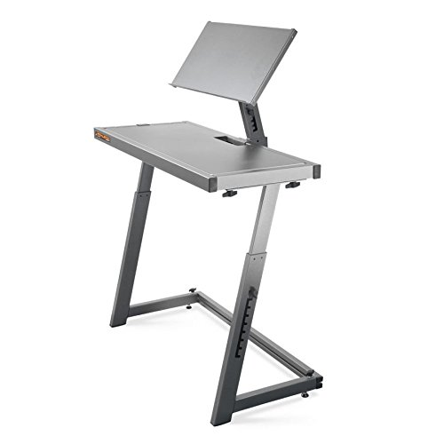 jj-t-deck-stand-cdj-turntable-mixer-laptop-dj-equipment-desk-table-package