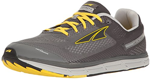 Altra Men's Instinct 4 Running Shoe