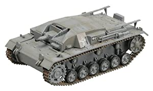 Easy Model - Maqueta de Tanque Escala 1:72 (MRC36136)