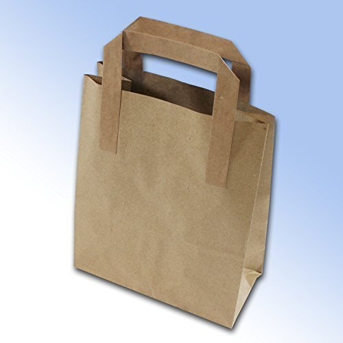 100-brown-kraft-paper-carrier-bags-block-bottom-175-x-90-x-215mm-7-x-35-x-85