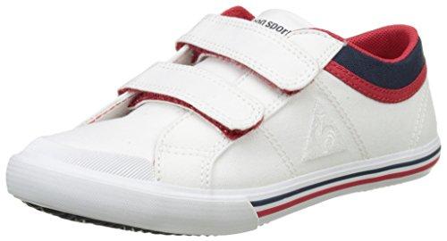 le-coq-sportif-saint-gaetan-ps-cvs-zapatillas-infantil-blanco-optical-white-vintage-32-eu